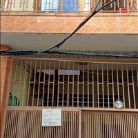 Cho thuê nhà riêng Quận 1 - TP Hồ Chí Minh giá 11.00 triệu