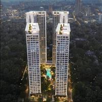 Hưng Thịnh mở bán dự án Lavita Thuận An ngay mặt tiền quốc lộ 13 thành phố Thuận An, giá 32tr/m2