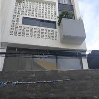 Bán nhà riêng quận Bình Thạnh - TP Hồ Chí Minh giá 12 tỷ