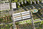 Dự án Regal Pavillon Đà Nẵng - ảnh tổng quan - 8