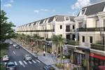 Dự án Regal Pavillon Đà Nẵng - ảnh tổng quan - 13