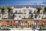 Dự án Regal Pavillon Đà Nẵng - ảnh tổng quan - 15