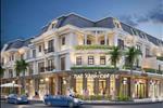 Dự án Regal Pavillon Đà Nẵng - ảnh tổng quan - 10