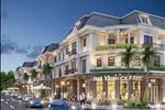 Dự án Regal Pavillon Đà Nẵng - ảnh tổng quan - 11