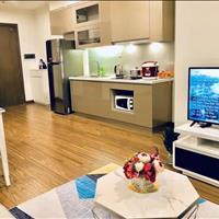 0902031927 Bán nhanh căn hộ 2n2w ,nội thất chủ đầu tư,sổ lâu dài giá 3.2 tỷ tại Vinhomes Westpoint