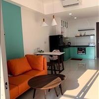 Không ở bán lại căn hộ Botanica Hồng Hà 1pn, 56m2, giá chỉ 3.15 tỷ (100% thuế phí)