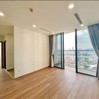Cho thuê căn hộ Quận 7 - TP Hồ Chí Minh giá 9.50 triệu