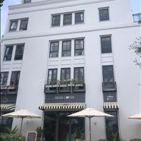 Bán nhà phố thương mại shophouse quận Bình Thủy - Cần Thơ giá 6.50 tỷ