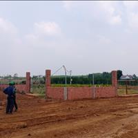 Đất sào Trảng Bom xã Hưng Thịnh gần sân bay Long Thành 500tr/sào