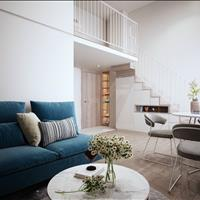 Bán căn hộ Quận 3 - TP Hồ Chí Minh giá 950 triệu