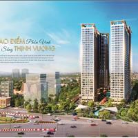 Căn hộ cao cấp Lavita Thuận An chuẩn resort 5 sao, chỉ 32 triệu/m2 của chủ đầu tư Hưng Thịnh