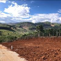 Bán đất xây dựng, view đẹp xã Tà Nung, Đà Lạt
