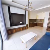 Central Premium, căn hộ như hình 100%, 73m2 full nội thất, thiết kế tinh tế, tối ưu không gian sống