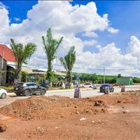 Vị trí vàng đầu tư lướt sóng ở thành phố Đồng Xoài, tỉnh Bình Phước 582 triệu/nền