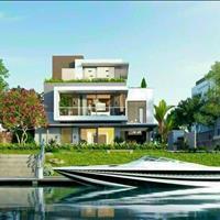 Bán lại căn Elite 2, Aqua City diện tích 6x20m, vị trí cực đẹp chỉ 6.5 tỷ