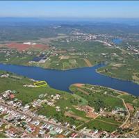 Bán đất Hồ Tây 4 sào 3, giáp mặt nước, vị trí siêu đẹp, giá siêu rẻ