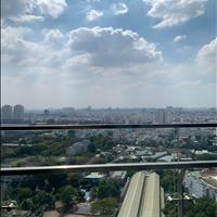 Cho thuê căn hộ cao cấp giá rẻ KingDom 101 2PN giá 15tr/tháng bao phí . Quận 10 - TP Hồ Chí Minh