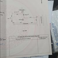 Cần bán đất mặt tiền đường Trương Pháp biển Nhật Lệ, thành phố Đồng Hới, giá đầu tư