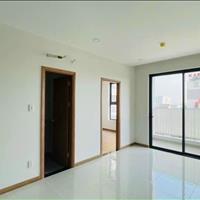 Thu hồi vốn, bán căn Bcons Suối Tiên 2 phòng ngủ giá rẻ cho người mua ở