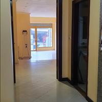 Cần tiền muốn bán nhà gấp phố Nguyễn Sơn Long Biên 45m2 5 tầng