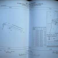 Bán đất Đồng phú giá 400.00 triệu , 1.800 m2, có sổ riêng