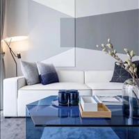 Cho thuê nhanh căn 2 phòng ngủ 77m2 có nội thất, giá 13 triệu tại Sunrise City quận 7