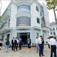 Suất ngoại giao Shophouse Vincom Quảng Ninh, giá đầu tư, gần biển, cạnh QL18, Kinh doanh được ngay