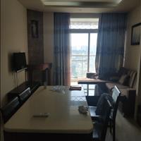 Chính chủ bán chung cư Satra 163 Phan Đăng Lưu, diện tích 88m2, 2PN, giá 3.9 tỷ