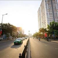 Mở bán 20 nền ngay Lotte Mart Nguyễn Thị Thập, Tân Hưng, Quận 7.Sổ riêng.Giá 4.5 tỷ/nền 90m2, XDTD