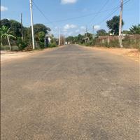Bán 2 lô đất liền kề mặt tiền đường nam kỳ khởi nghĩa thị trấn đất đỏ. Đường rộng 12m