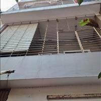 Bán nhà Nguyễn Ngọc Nại 125m2 x 4t. 5m mặt tiền - ô tô tránh Lh 0869 214 314