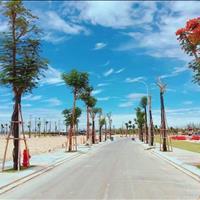 Mở bán khu đô thị mặt tiền Lương Văn Nho, view hướng biển Cần Giờ, TP Hồ Chí Minh, chỉ 700tr