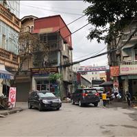 Bán nhà riêng quận Hai Bà Trưng - Hà Nội giá 1.98 Tỷ