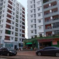Bán căn góc, khu thang may của Bắc Sơn, Kiến An, Hải Phòng 2 phòng ngủ, 2WC, nhà mới tinh đẹp