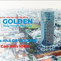 G8 Golden văn phòng cho thuê tại Đà Nẵng