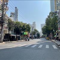 Đất cách biển 500m đường Nguyễn Thị Minh Khai, Nha Trang giá chỉ 7,2 tỷ 95m2