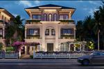 Dự án The Residence Phú Quốc - ảnh tổng quan - 12