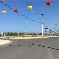 Chính chủ đẩy nhanh lô 93m2 đường 20m5 trãi nhựa, ven biển Nam Đà Nẵng