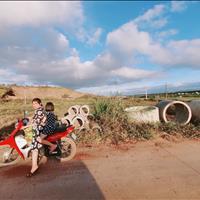 Bán đất thổ cư gần dự án Novaworld Đạ Ròn- Đơn Dương - Lâm Đồng giá 520.00 triệu
