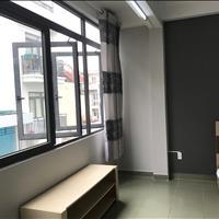 Phòng siêu đẹp TT quận 10, full, cửa sổ rộng thoáng chỉ 5tr/tháng