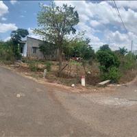 Bán đất 2 mặt tiền đường nhựa xã Bàu Chinh, 480m2