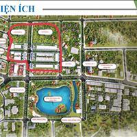 Bán đất nền dự án Quế Sơn - Quảng Nam giá 8.00 triệu/m2