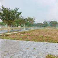 Mở bán 20 nền ngay Lotte Mart Nguyễn Thị Thập, Tân Hưng, Quận 7 sổ riêng giá 4.5 tỷ/nền 90m2, XDTD