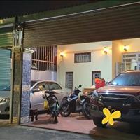 Chính chủ bán nhà 298m2 tại hẻm thông 6m Phạm Ngũ Lão, Phú Lợi TDM