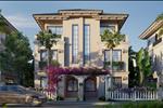 Dự án The Residence Phú Quốc - ảnh tổng quan - 9