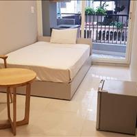 Bán toà nhà Apartment mặt ngõ ô tô các phố 40m doanh thu 200tr/th
