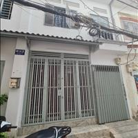 Bán nhà riêng hẻm 60 Lâm Văn Bền, Quận 7 - TP Hồ Chí Minh giá 6.50 tỷ