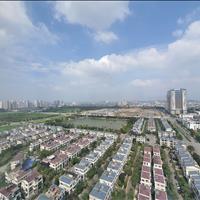 Bán Duplex Penthouse Starlake 231,3 m2 đến 288m2 View Hồ Thoáng Đẹp