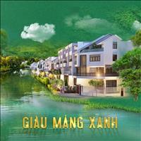 Đất nền Biên Hòa sổ đỏ sân golf Long Thành, VCB Bank hỗ trợ vay 70%
