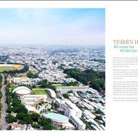 Bán căn hộ quận Biên Hòa - Đồng Nai giá 2.40 tỷ